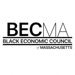 Black Economic Council of Massachusetts