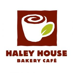 Haley House