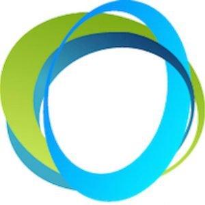 Union Capital Boston Logo