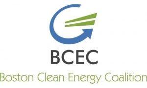 Boston Clean Energy Coalition