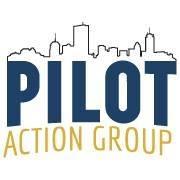 PILOT Action Group logo