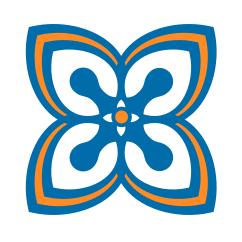 Ujima Project Logo