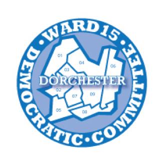 Ward 15 Dorchester Democratic Committee